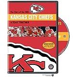 NFL: Kansas City 2003