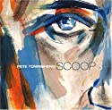 Townshend, Pete - Scoop 3 [DVD-Audio]