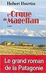 L'Orque de Magellan par Huertas