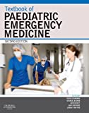 Textbook of Paediatric Emergency Medicine, 2e
