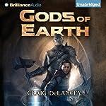 Gods of Earth | Craig DeLancey