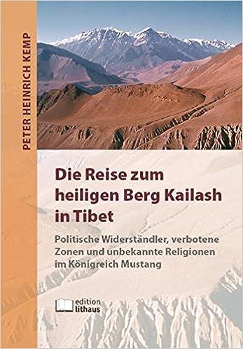 Kailash (Catalan Edition)