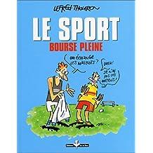 SPORT BOURSE PLEINE (LE)