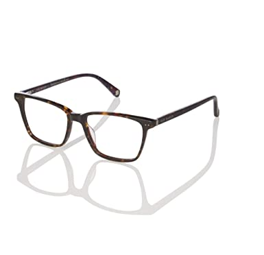 bbfa56d16b8e Image Unavailable. Image not available for. Color: Ted Baker Eyeglasses ...