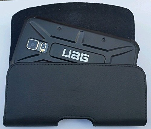 galaxy note 4 edge uag case - 2