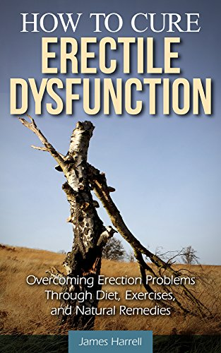 Erectile dysfunction remedies sex without erection