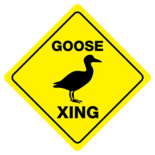 goose-crossing-funny-novelty-sign-12x12