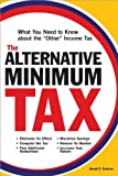 Alternative Minimum Tax, Harold Peckron, 1572484608