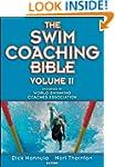 Swim Coaching Bible, Volume II, The