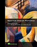 Summary Reactive Design Patterns is a clearly written guide for building message-driven distributed systems that are resilient, responsive, and elastic. In this book you'll find patterns for messaging, flow control, resource management, and concur...