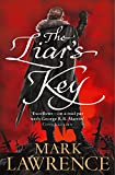 The Liar's Key (Red Queen's War, Book 2)