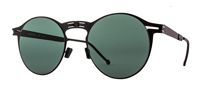 81b1616ecee Image Unavailable. Image not available for. Colour  ROAV Balto Folding  Sunglasses ...