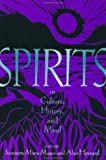 Spirits in Culture, History and Mind, , 0415913683