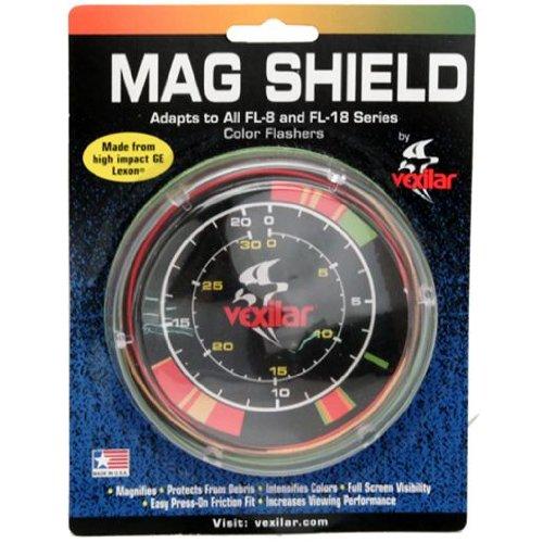 Vexilar Inc, Mag Shield ()