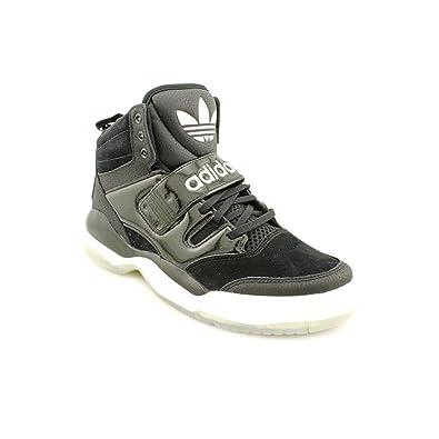 online store 0e38a b96dc adidas Hackmore Q32935 (8.5)