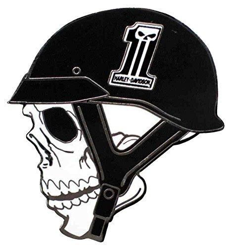 Harley Davidson Bike Helmets - 3
