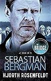 sebastian bergman. by michael hjorth, hans rosenfeldt