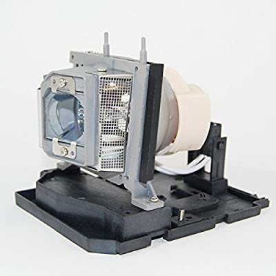 ePharos 20-01032-20 High Quality Projector Replacement Original bulb with Generic housing for SMARTBOARD 600I UNIFI 55/600I UNIFI 55W/660I UNIFI 55/680I UNIFI 55