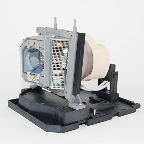 Top Quality Projector Replacement Lamp Smartboard 20-01032-20 With Housing For Smartboard SB660 Projector 180 Days Warranty ()