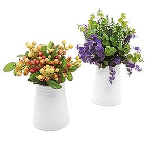 51NRPg-fAYL._SS300_ Beach Vases & Coastal Vases