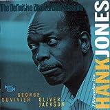 I Remember You (Paris, 1977) [feat. George Duvivier, Oliver Jackson] [The Definitive Black & Blue Sessions]