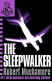 The Sleepwalker: Book 9 (CHERUB)