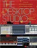 The Desktop Studio, , 0634030191