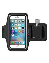 iPhone 6S Armband, iPhone 6 Armband, Trianium ArmTrek Sports ...