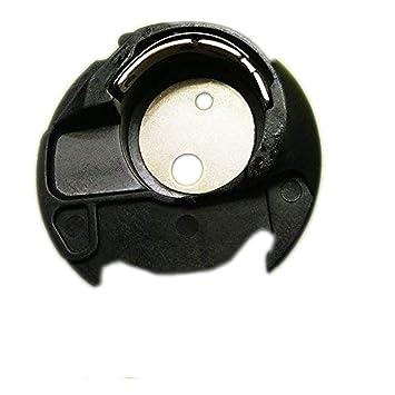 YICBOR - Estuche para máquina de coser Singer, Pfaff y Viking Household #NB1275000: Amazon.es: Hogar
