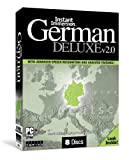 Instant Immersion German Deluxe v2.0