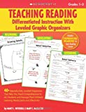 Teaching Reading, Nancy Witherell and Mary McMackin, 054505902X