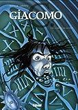 """Afficher """"Giacomo C. n° 10 L'Ombre de la tour"""""""