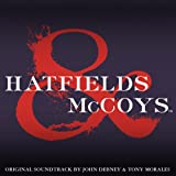 Hatfields & McCoys (Soundtrack from the Mini Series)
