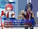 Arcana Heart [Japan Import]