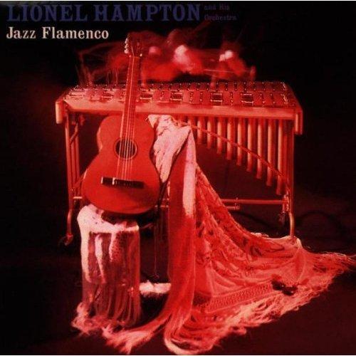 Jazz Flamenco/A ''New Orthophonic'' High Fidelity Recording