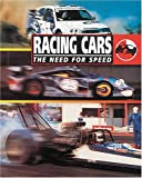Racing Cars, Philip Raby, 0822598531
