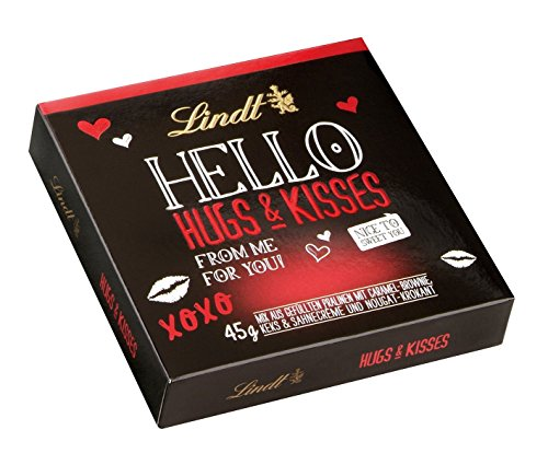 lindt-sprngli-hello-emotions-5er-pack-5-x-45-g