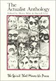 The Actualist Anthology, Etal, 0930370023