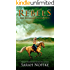 Rebels (The Reverians Book 2)