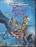 Murky Deep, Norm Ritchie, 1560765747