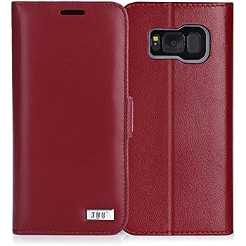 samsung s8 phone case genuine