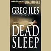 Dead Sleep | Greg Iles