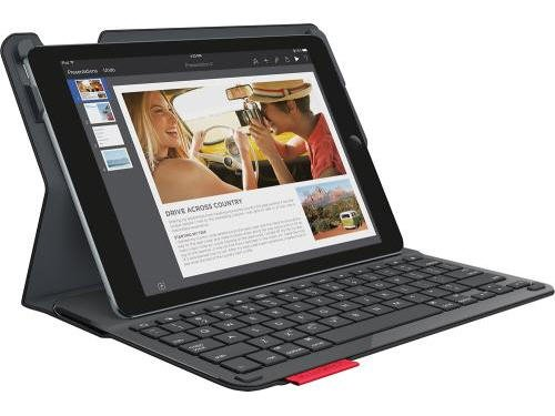 best buy tablet covers - 3