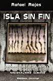 Isla Sin Fin, Rafael Rojas, 0897298861