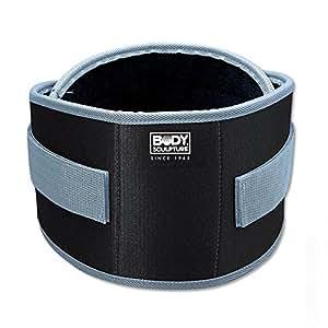 ABSONIC Belt