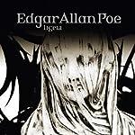 Ligeia (Edgar Allan Poe 34) | Edgar Allan Poe