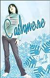 Cashmere, Elaine Vincent, 1424163439