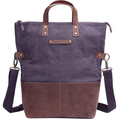 kelly-moore-bag-collins-grey-canvas-brown-leather-trim-tote