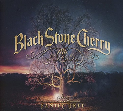Music : Family Tree