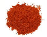 Hungarian Paprika, Sweet - 50 Lb Bag / Box Each